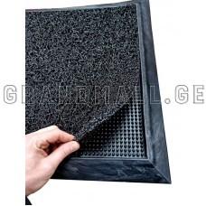 Дезбарьер черный 45X70 см