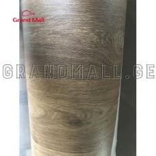 Linoleum Heat-insulated LUXE 004-1