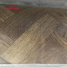 Linoleum Heat-insulated LUXE 006-1