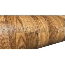 Linoleum Heat-insulated LUXE 018-1, width 1.5 meter