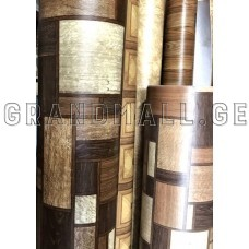 Linoleum Heat-insulated Tira