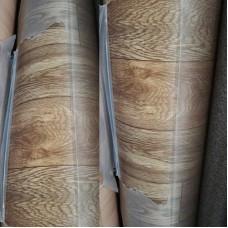 Linoleum Heat-insulated OPTIMA Bretan