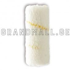 DeKOR paint roller replacement Export 10 cm; 15 cm; 20 cm; 25 cm