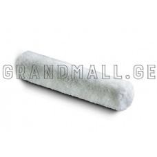 Velurplus roller Hardy 10 cm charge
