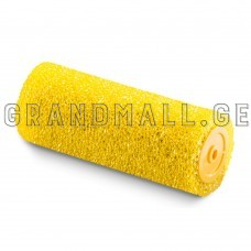 Structure roller Hardy charge 18 cm; 25 cm