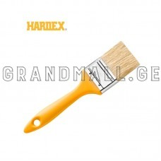 Плоская кисть Hardex