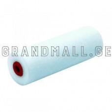 Foam Paint Roller, spare 7 cm; 10 cm;