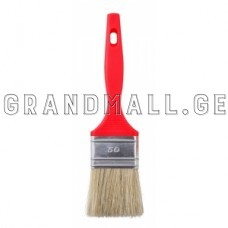 Lacquer brush BEOROL