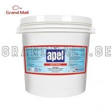 PVA glue APEL