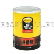 Farecla G3 Regular Grade Paste compound