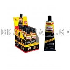 Universal adhesive Moment-1 30 ml