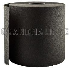 Abrasive sandpaper Black 200mm GXC51