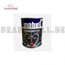 Paint MOBEL Hammerton 0,7 kg
