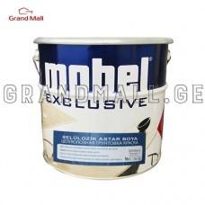 MOBEL Cellulosic primer 3kg; 12kg