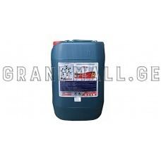 Solvent 646 Polimax, 18l