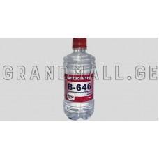 Solvent 646 Polimax, 05l