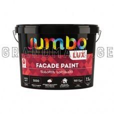 Jumbo Lux - Facade Paint