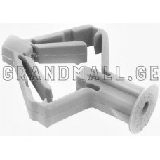 Dowel butterfly for drywall Wkret-met GKK 10X50 mm