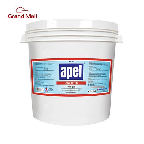 PVA Glue for linoleums  APEL